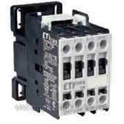 Контакторы силовые CEM32.00 24 DC фото