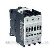 Контакторы силовые CEM65.00 24 AC, 230 AC, 400 AC фото
