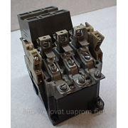 Магнитный пускатель ПМА 5102 фото