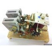 Контактор КПВ 624(250А) Контактор серии КПВ фото