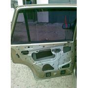 Теплоизоляция автомобиля. Сверхтонкая теплоизоляция Корунд Антикор фото