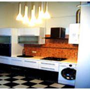 Кухни на заказ Одесса фото