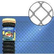 Системы ограждения Plasitor фото