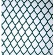 Пластиковая сетка Белрегионснаб С18х23/1,8х15 фото
