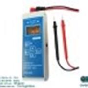 Генератор унифицированного сигнала тока ОВЕН РЗУ-420 фото