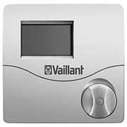 Регулятор Vaillant VR 81/2 фото