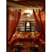 Арабская кухня фото
