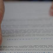 Юридическое сопровождение сделки с недвижимостью фото