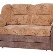 Мягкая мебель Лада фото