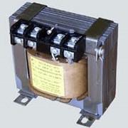 Трансформаторы в ассортименте фото