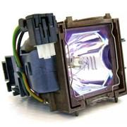 Проекционное оборудование Lamp for InFocus C160/C180 (Lamp for InFocus C160C180) фото