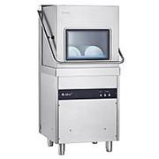 Машина посудомоечная Abat МПК-700К фото