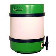Термокег 25 литров фото