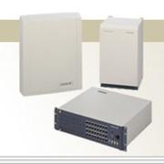 Телефоные станции фирмы Ericsson фото