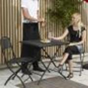 Мебель для кафе LATTE фото