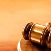 Представительство интересов в судах, Представительство в судах и органах государственной власти фото