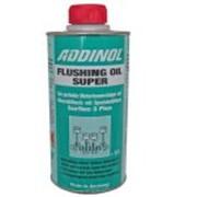 Очиститель для очистки двигателя ADDINOL Flushing Oil Super