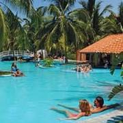 Свадебные туры на Кубе, Доминикане