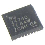 Микросхема BQ24740 фото