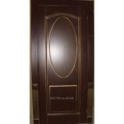 Двери на заказ фото