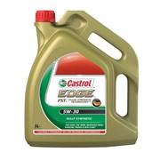 Моторное масло Castrol (Кастрол) фото