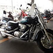 Мотоцикл чоппер No. B5793 Suzuki INTRUDER 1500 LC фото
