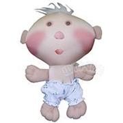 Антистрессовая игрушка Ангелок фото
