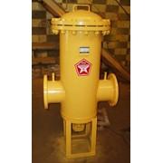 Фильтры осушители газа ФО