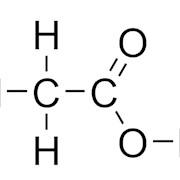 Уксусная кислота 78% фото