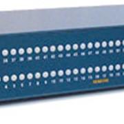 Модуль закрытия контактов EventSensor ES-CCU фото