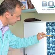 Лечение грыжи межпозвонковых межпозвоночных дисков фото