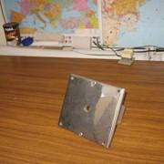 Нагревательные элементы для выдувных машин, термопластавтоматов (ТПА), экструдеров, оборудования для переработки полимерного вторсырья фото