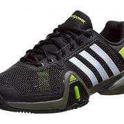 Кроссовки теннисные Adidas Barricade 8 F32330 фото