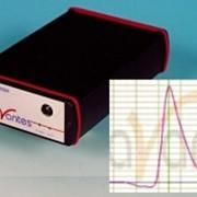 Высокочувствительный спектрофлуориметр AvaSpec-2048 с оптоволоконным флуориметрическим датчиком фото