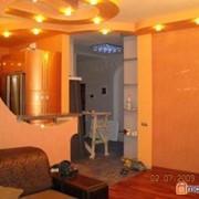 Услуги электрика в Алматы электромонтажные работы фото