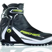 Ботинки беговые RC5 COMBI фото