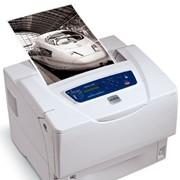Принтер Xerox Phaser 5335DT (A3) фото