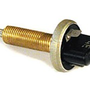 Выключатель сигнала торможения ВК 412 фото