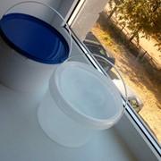 Пластиковая тара/Ведро 2,25л фото