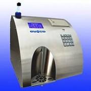 Анализатор молока Lactoscan MCC фото