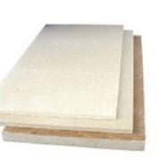 Плиты Kaowool Boards стекловолокнистые огнеупорные фото