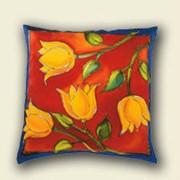 Текстиль дизайн фото