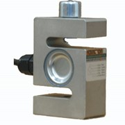 Электронный динамометр АЦДС фото