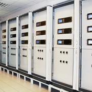 Автоматизация и диспетчеризация любых технологических процессов фото