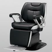 Парикмахерское кресло Inova-EX фото