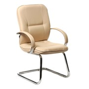 Кресло для руководителя Manila C фото