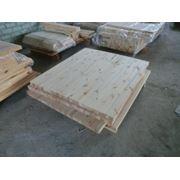 Мебельный щит купить в Беларуси по выгодной цене