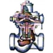 Клапан СК 21015-010