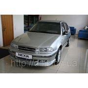 Купить в кредит Daewoo Nexia 1.5 MT NS 19 2012 фото