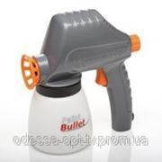 Краскораспылитель Paint Bullet ( Пэйнт Буллет) фото